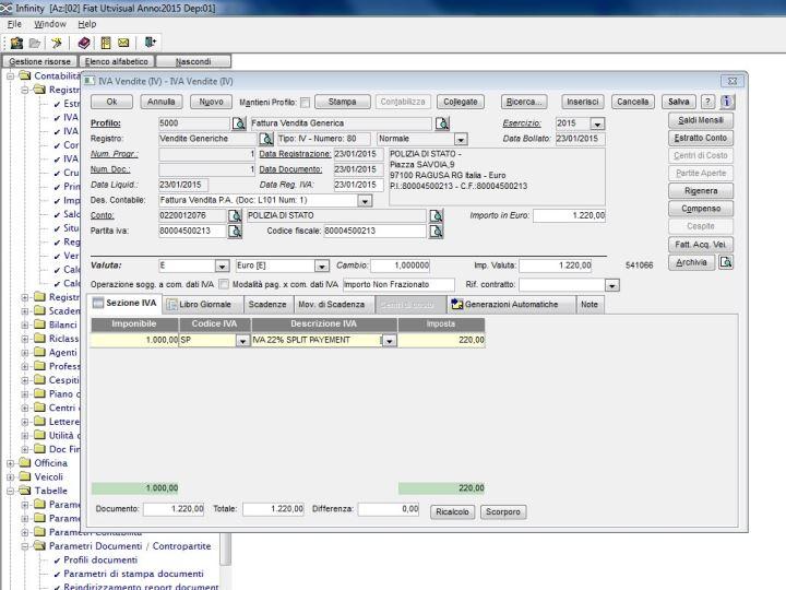 Index of /download/Video/Contabilita/IMPOSTAZIONI IVA SPLIT PAYEMENT